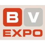BV EXPO s.r.o. – logo společnosti