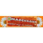 Skořepová Marie - prodejna Marguarita – logo společnosti