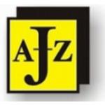 Jirků A-Z s.r.o. – logo společnosti