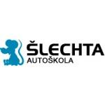 Autoškola Šlechta s.r.o. – logo společnosti