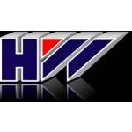 Hořínek Miroslav - Hradecké výstavy a veletrhy – logo společnosti