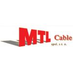 M T L Cable spol. s r.o. – logo společnosti