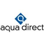 Aqua Direct s.r.o. – logo společnosti