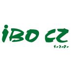 IBO CZ s.r.o. – logo společnosti