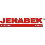 JEŘÁBEK - stroje s.r.o. – logo společnosti