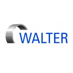 Walter s.r.o. – logo společnosti