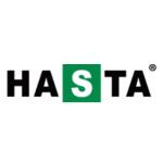 HASTA-IMPEX, s.r.o. – logo společnosti