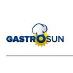 GASTROSUN, s.r.o. – logo společnosti