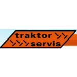 Traktorservis-ML, s.r.o. – logo společnosti