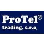 ProTel trading, spol s.r.o. – logo společnosti