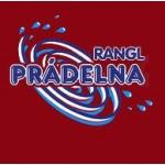 Rangl Miloslav - RANGL PRÁDELNA – logo společnosti