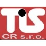 TIS - CR s.r.o. – logo společnosti