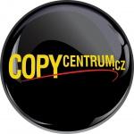 STAVOPROJEKTA stavební firma, a.s. - COPYcentrum – logo společnosti