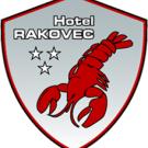 Hotel RAKOVEC - EURO MEAL s.r.o. – logo společnosti