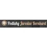 Bernhard Jaroslav- renovace podlah a parket – logo společnosti
