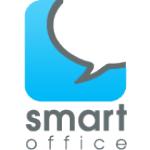 SMART Office, s.r.o. – logo společnosti