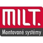 MILT s.r.o. – logo společnosti