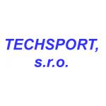 TECHSPORT, s.r.o. – logo společnosti