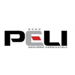 Voleš Petr - Peli – logo společnosti