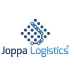 Joppa Logistics s.r.o. – logo společnosti