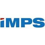 IMPS a.s. – logo společnosti
