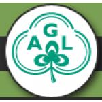 AGROLAB spol. s r.o. – logo společnosti