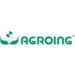 AGROING BRNO s.r.o. – logo společnosti
