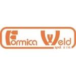 FORMICA WELD spol. s r.o. – logo společnosti
