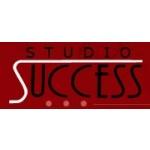 Studio SUCCESS s.r.o. – logo společnosti