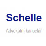 Schelle Karel, Doc. JUDr. CSc. & Schelleová Ilona, JUDr. Dr. Ad – logo společnosti