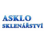Asklo - Sklenářství – logo společnosti