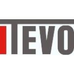 ITEVO, spol. s r.o. – logo společnosti