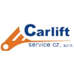 CARLIFT SERVICE CZ, s.r.o. – logo společnosti