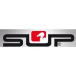 S. U. P. spol. s r. o. – logo společnosti