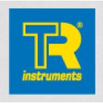 TR instruments spol. s r.o. – logo společnosti