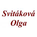 Svitáková Olga – logo společnosti