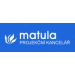 Matula Jiří, Ing. – logo společnosti