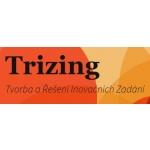 TRIZing, z.s. – logo společnosti
