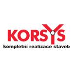 KORSYS s.r.o. – logo společnosti
