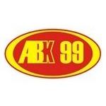 ABK 99, s.r.o. – logo společnosti