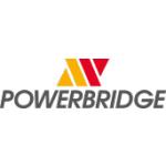 POWERBRIDGE spol. s r.o. – logo společnosti