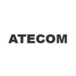 ATECOM, s.r.o. – logo společnosti
