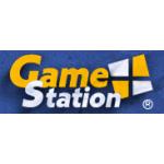 Gamestation s.r.o. – logo společnosti
