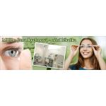 MUDr.Jana Rychnová-oční ambulance – logo společnosti