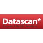 DATASCAN, s.r.o. – logo společnosti