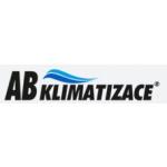AB Klimatizace, s.r.o. – logo společnosti