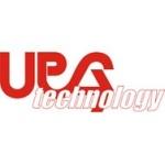 UPS Technology, spol. s r. o. – logo společnosti