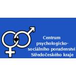 Centrum psychologicko-sociálního poradenství Středočeského kraje (pobočka Kutná Hora) – logo společnosti