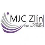 MJC - Zlín spol. s r.o. – logo společnosti