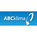 Nedbal Richard - ABCklima – logo společnosti